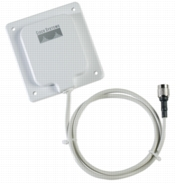 Cisco AIR-ANT2460P-R 2.4 GHz Antenna